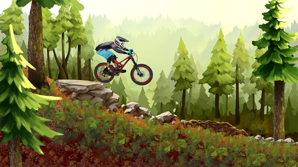 Review: Bike Mayhem 2