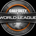 Winner Announced for the Call of Duty World League Championship 2017