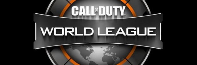 Call of Duty World League Championship Has its Winner!