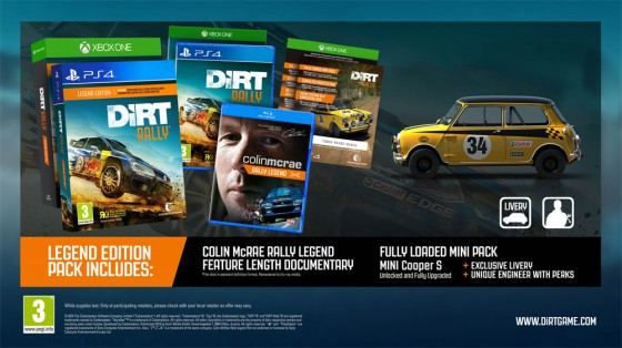 dirt-rally-limited-edition