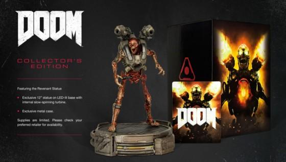 doom-limited-edition