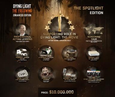 dying-light-spotlight-edition