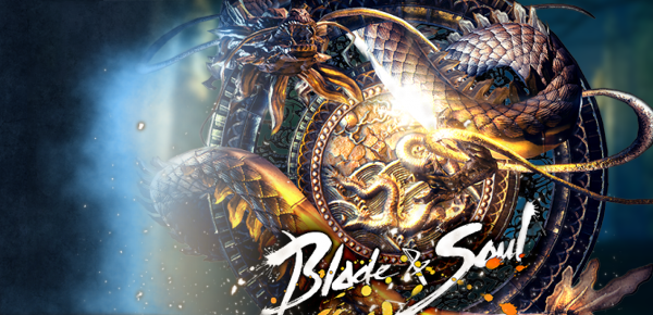Blade & Soul's Shattered Empire update is now LIVE!