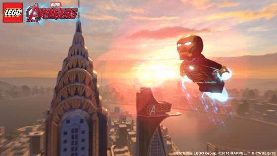 lego_marvels_avengers_20