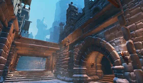 map_frostbite_bmp_jpgcopy