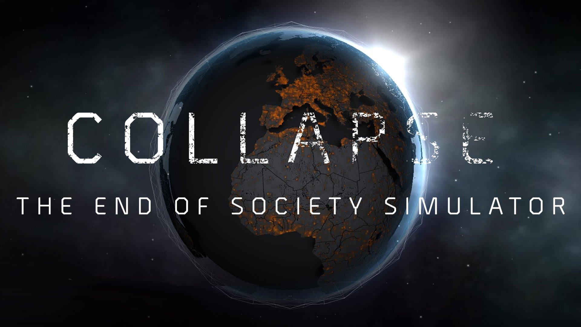 Ubisoft Releases 'Global Epidemic Simulator'