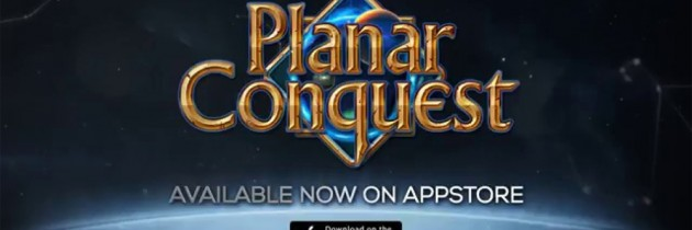 Current iOS Turn-based strategy Game Coming To PCs And Current Gen Consoles