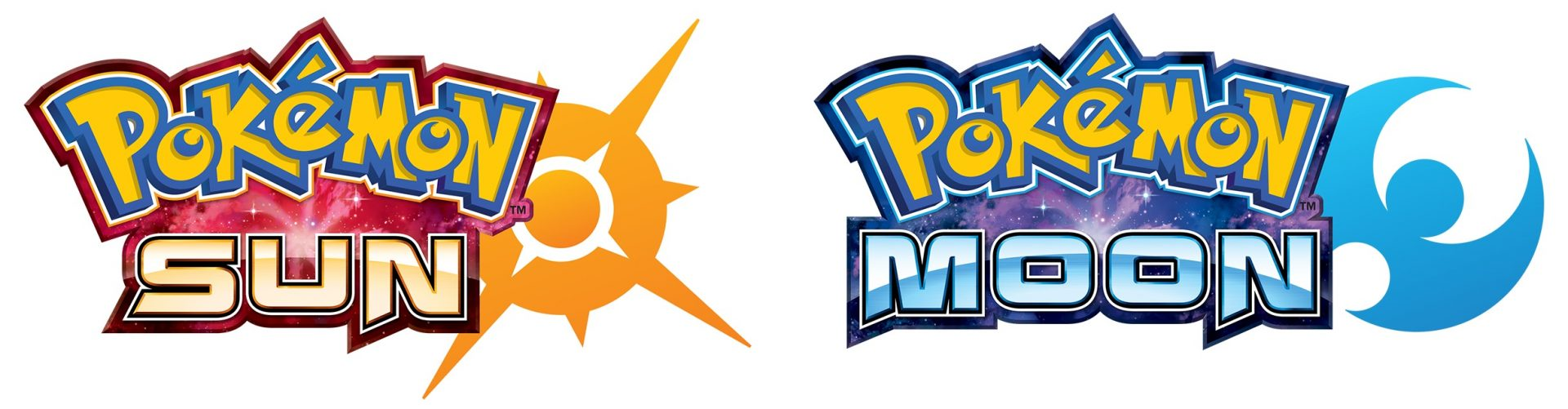 E3 2016: More Pokémon and Info for Pokémon Sun and Moon