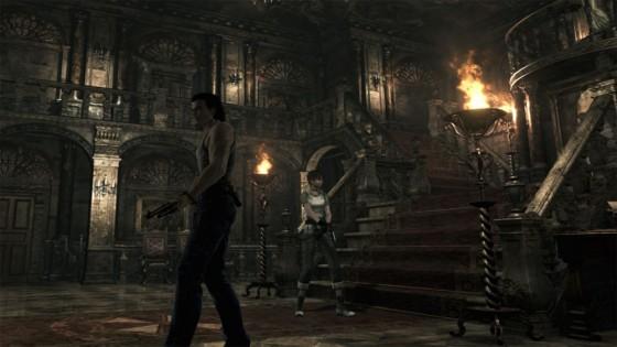 resident-evil-0-hd-entrance