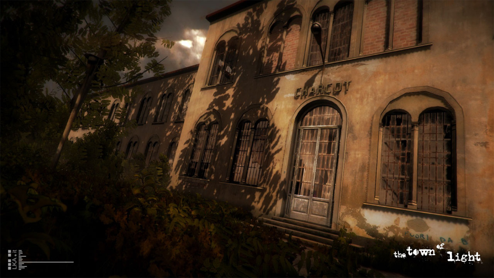 The Town Of Light Hitting Xbox One Later This Year