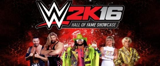 wwe-2k16-hall-of-fame-showcase
