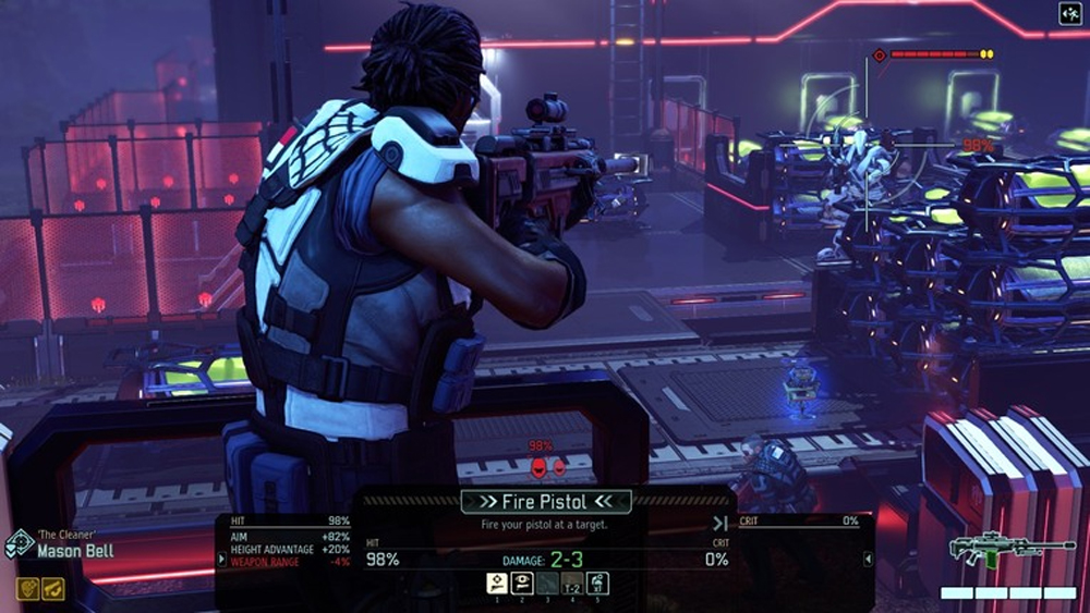 "Helpful ""How To"" Videos For XCOM 2"