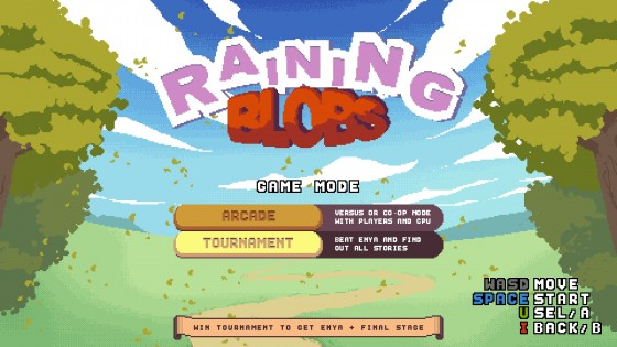 Raining_Blobs3