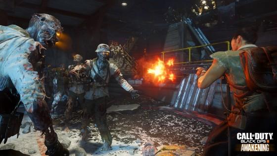 BO3_DLC1_Awakening_Zombies