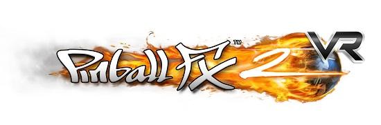 Zen Studios Readies Pinball FX 2 VR for Oculus Rift