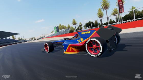 RacecraftEA13
