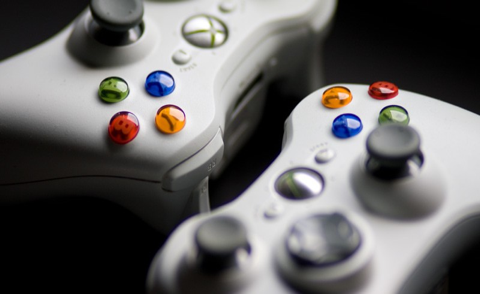 The rise of multiplayer Gaming: What does it mean for the market?