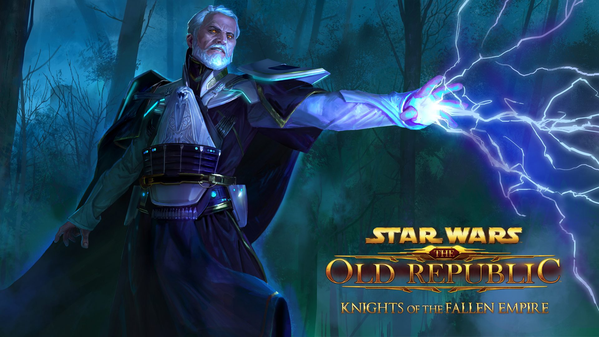 Next Star Wars The Old Republic Episode Coming Next Month