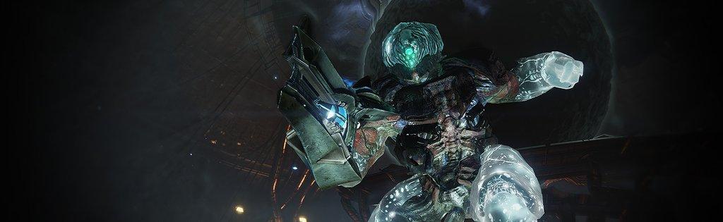 Destiny: The Taken King Update 2.2.0 Details