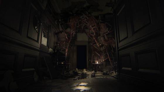 layers_of_fear_chairs