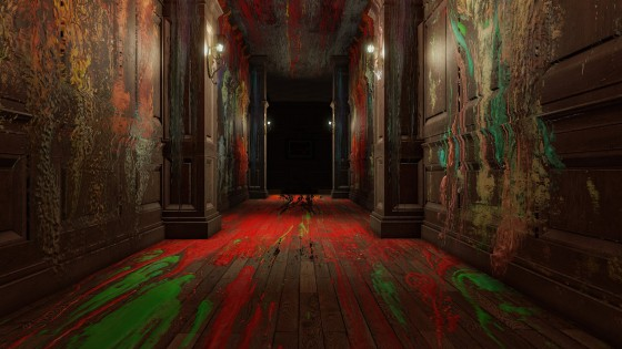layers_of_fear_paint