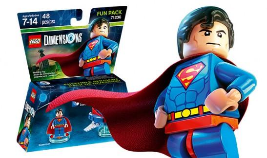 lego_dimensions_dc_comics_superman