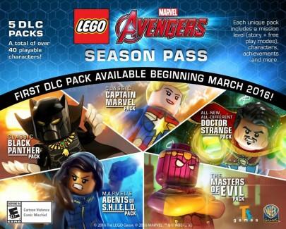 lego_marvels_super_heroes_season_pass
