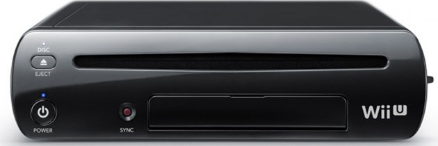 Nintendo Ceasing Wii U Production Later This Year?