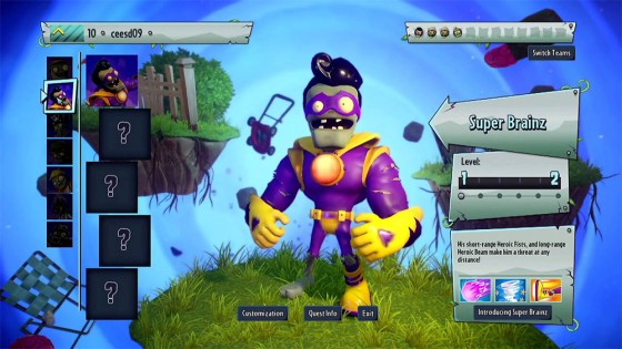 plants-vs-zombies-garden-warfare-2-character-customization