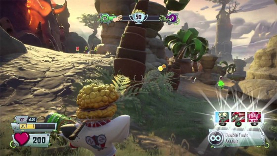 plants-vs-zombies-garden-warfare-2-single-player2-