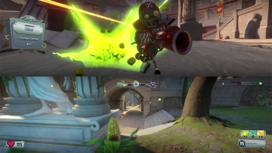 plants-vs-zombies-garden-warfare-2-splitscreen