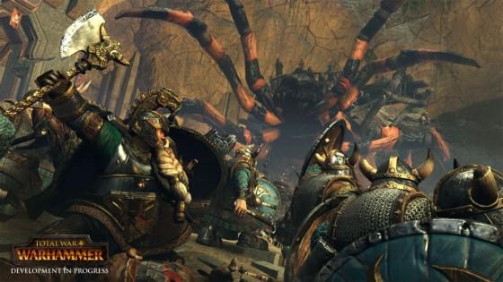 total-war-warhammer-dwarfs