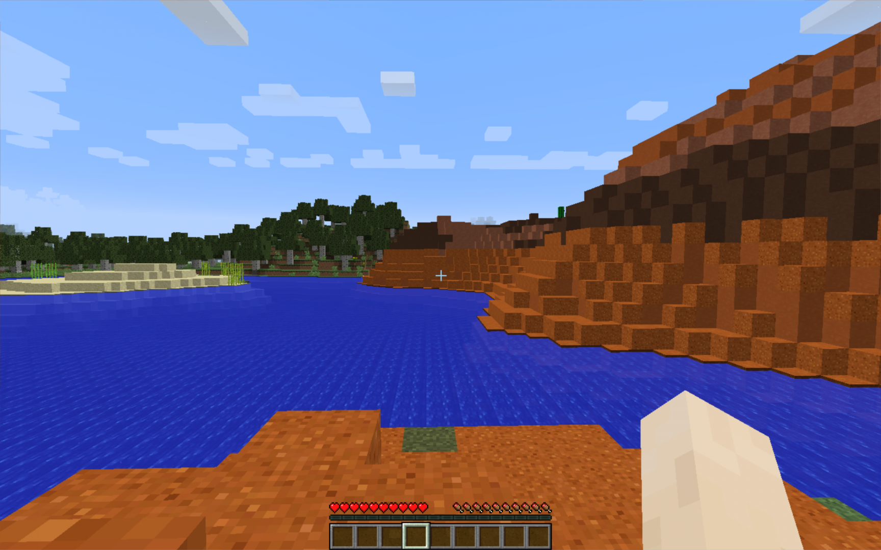 Minecraft is Being Used to Create Artificial Intelligence