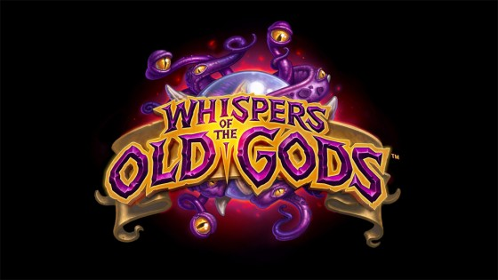 whispers-of-the-old-god