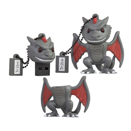 Game of Thrones USB Sticks by HBO Shop!