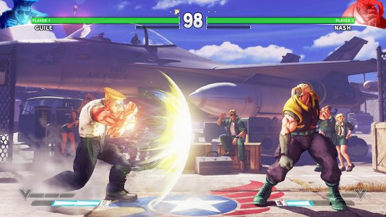 Guile_V-Skill_and_Boom_1461831134