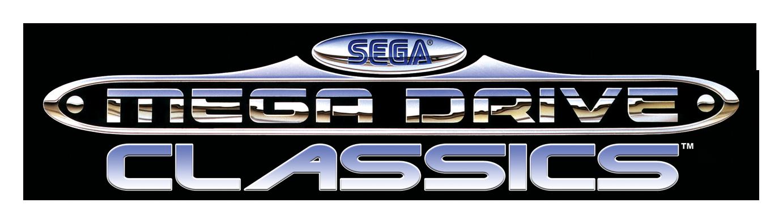 Revisit the Old Times with the SEGA Mega Drive Classics Hub