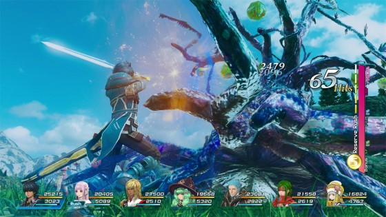 Star-Ocean-Integrity-and-Faithlessness-combat