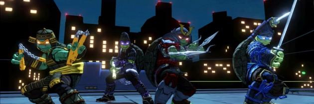 Pre-Order Bonus Announced For Mutants In Manhattan