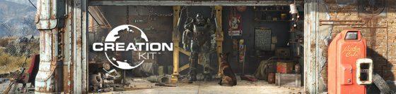 fallout-4-creation-kit