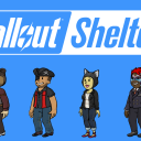 Fallout Shelter Update 1.5 Outlined