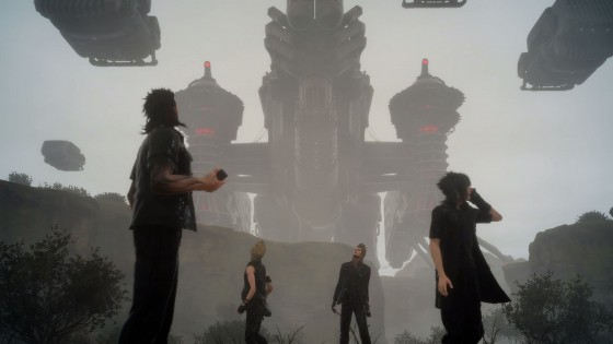 ffxv_characters_1