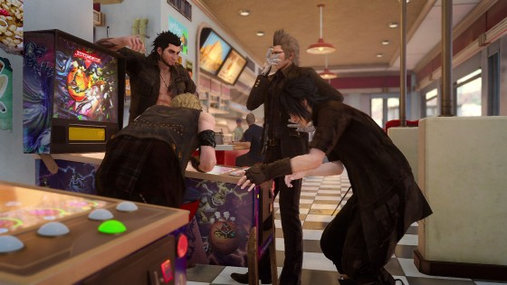 ffxv_characters_2