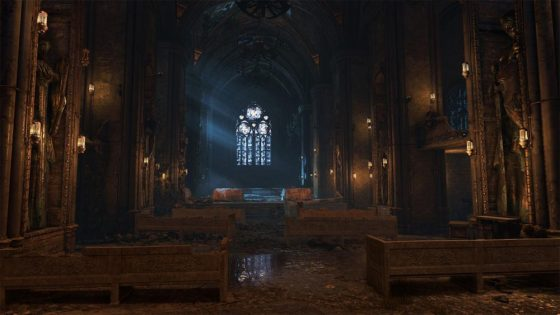 gears-of-war-4-cathedral