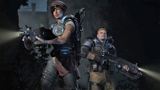 gears-of-war-4-jd-fenix
