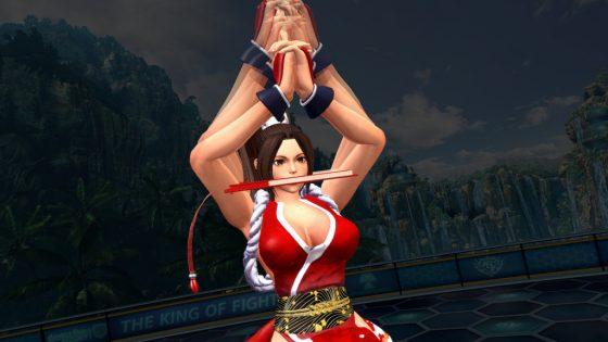 king-of-fighters-xiv-mai-shiranui