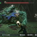 Lost Reavers Now Available For Wii U