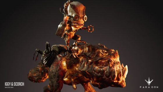 paragon_iggy_and_scorch_master_skin