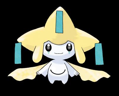 pokemon_20_anniversary_jirachi