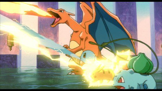 pokemon_TV_pokemon_the_movie